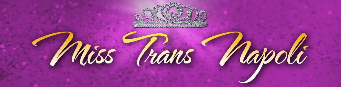 Miss Trans Napoli